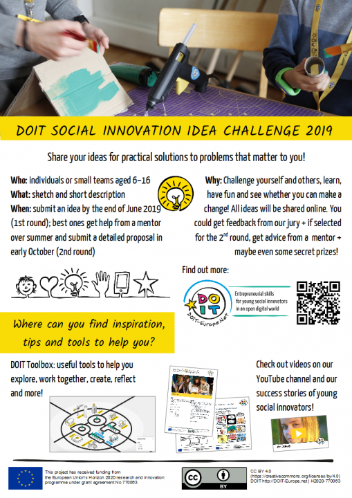 DOIT Challenge_poster_small